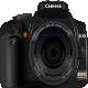 Camera Fx Pack 1