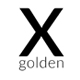 goldenx