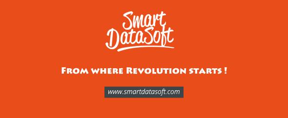 Smartdatasoft-slogan