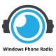 Single Station Radio- Native Windows Phone app - CodeCanyon Item for Sale