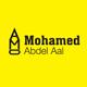mohamed_abdel_aal