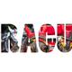Word PRAGUE over city symbols. - PhotoDune Item for Sale