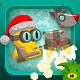 Game FlapCat Christmas - CodeCanyon Item for Sale