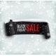 Black Friday Sale Background   - GraphicRiver Item for Sale