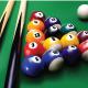 Billiards - GraphicRiver Item for Sale
