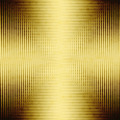 Golden silk wrapping digital paper - PhotoDune Item for Sale