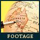Globe 286 - VideoHive Item for Sale