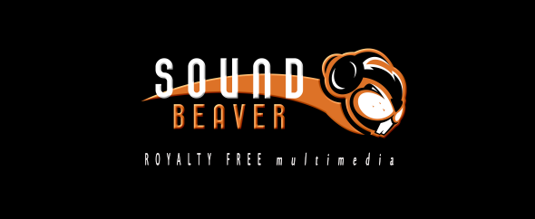 soundbeaver