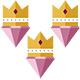 kingdomheart