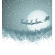Christmas Landscape - GraphicRiver Item for Sale