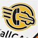 Call Taxi Car Logo - GraphicRiver Item for Sale