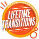 Lifetime Transitions Pack - VideoHive Item for Sale