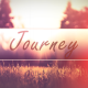 My Wild Journey - VideoHive Item for Sale