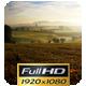 Aerial Landscape - VideoHive Item for Sale