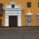 Colourful Plaza de Armas in Peru - PhotoDune Item for Sale