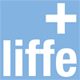 liffehealth