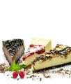 Cheesecake - PhotoDune Item for Sale