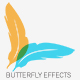 Butterfly-Effects