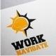 Work Navigator - GraphicRiver Item for Sale