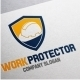 Work Protector - GraphicRiver Item for Sale