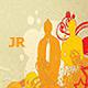 MD-Jillur-Rahman