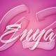 Enya92