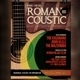 Acoustic Music Flyer / Poster Vol.2 - GraphicRiver Item for Sale