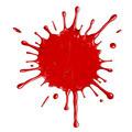Blob - PhotoDune Item for Sale