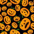 Halloween Digital Paper - PhotoDune Item for Sale
