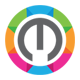 Mixeller Logo - GraphicRiver Item for Sale