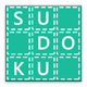 Sudoku Game with Admob