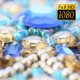 Fabric With Jewelery 3 - VideoHive Item for Sale
