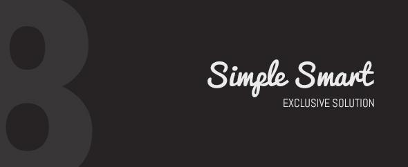 SimpleSmart