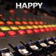 Happy Sunny Tune