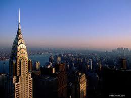 newyorkjenn