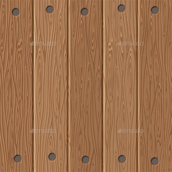 GraphicRiver Wooden Board Texture 9377126