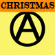 Christmas Gifts - AudioJungle Item for Sale