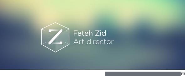 Fateh_Zid