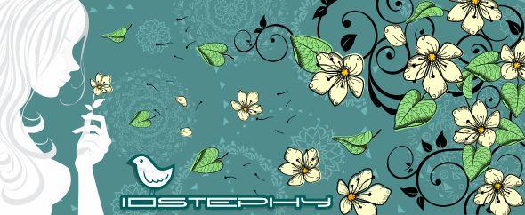 iostephy