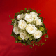 bride bouquet - PhotoDune Item for Sale