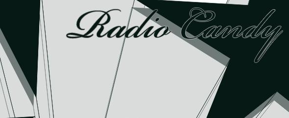 RadioCandy