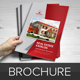 Real Estate/ Property Brochure Catalog (InDesign)  - GraphicRiver Item for Sale