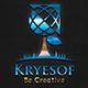 Kryesof