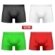 Underpants  - GraphicRiver Item for Sale