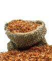 coarse rice - PhotoDune Item for Sale