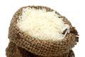 raw rice - PhotoDune Item for Sale
