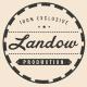 Landow
