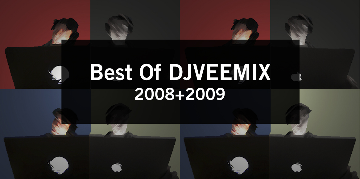 Best of DJVEEMIX