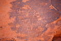 Petroglyphs - PhotoDune Item for Sale