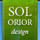 SolOrior